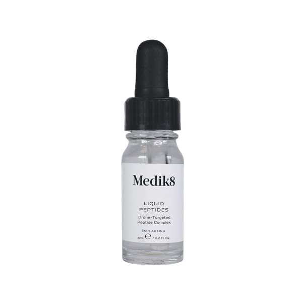 Try Me Size Liquid Peptides™ 8ml
